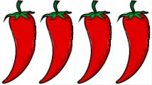 chili-pepper-4